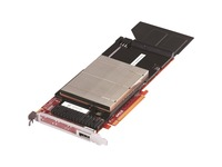 AMD FirePro S7000 Graphic Card - 4 GB GDDR5 - Full-height