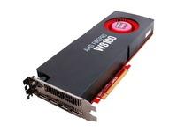 AMD FirePro W8100 Graphic Card - 8 GB GDDR5 - Full-height
