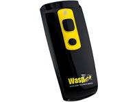 Wasp WWS250i Pocket Barcode Scanner