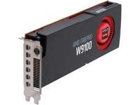 AMD FirePro W9100 Graphic Card - 32 GB GDDR5