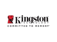 Kingston 32GB Module - DDR4 2400MHz