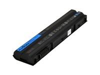 Axiom Battery
