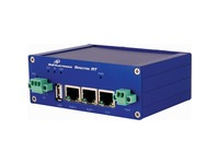 B+B SmartWorx Spectre RT Wired Ethernet Router