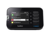 Belkin F1DN002R Device Remote Control