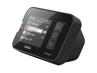Belkin F1DN003R Device Remote Control