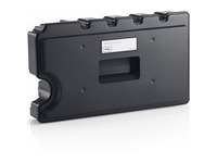 Dell 1YP6C Waste Container -90000 Page Toner Waste Container for S5840cdn Printer