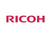 Ricoh Original Toner Cartridge - Black