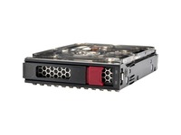 """HPE 8 TB Hard Drive - 3.5"""" Internal - SATA (SATA/600)"""