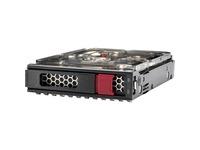"HPE 8 TB Hard Drive - 3.5"" Internal - SAS (12Gb/s SAS)"