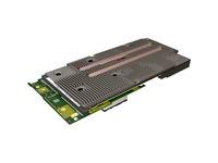 Amulet Hotkey AMD FirePro S7100X Graphic Card - 8 GB GDDR5