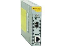Allied Telesis Managed Media Conversion System