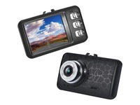 "MYEPADS Digital Camcorder - 2.4"" LCD - Full HD"