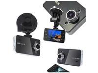 "MYEPADS C-602 Digital Camcorder - 2.7"" LCD - Full HD - Black"