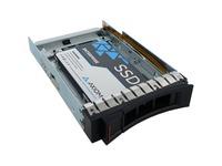 Axiom 960GB Enterprise Pro EP400 3.5-inch Hot-Swap SATA SSD for Lenovo