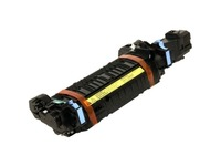 Axiom Fuser Assembly for HP Color LaserJet - CE484A for HP (CE484A)