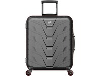 Acer Predator Carrying Case (Suitcase)