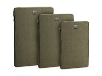 """Acme Made Montgomery Street Carrying Case (Sleeve) for 11"""" MacBook Air - Olive Green"""