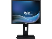 "Acer B196L 19"" LED LCD Monitor - 5:4 - 6ms - Free 3 year Warranty"