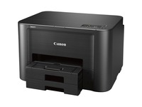 Canon MAXIFY iB4120 Inkjet Printer - Color