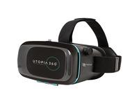 ReTrak Utopia 360° VR Headset