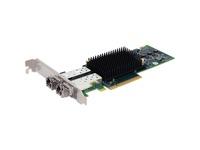 ATTO Dual-Channel 32Gb/s Gen 6 Fibre Channel PCIe 3.0 Host Bus Adapter