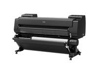 "Canon imagePROGRAF PRO-6000S Inkjet Large Format Printer - 60"" Print Width - Color"