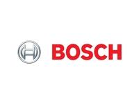 Bosch Multimedia Device