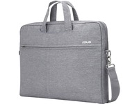 "Asus EOS Carrying Case for 16"" Notebook"