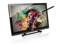 Adesso CyberTablet T22HD- 21.5 Inch Tablet Monitor