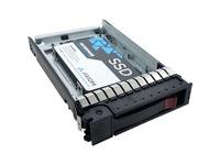 "Axiom EV300 800 GB Solid State Drive - 3.5"" Internal - SATA (SATA/600)"