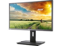 "Acer B276HK 27"" LED LCD Monitor - 16:9 - 6ms - Free 3 year Warranty"