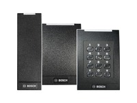 Bosch LECTUS secure 4000 RO