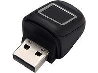 BIO-key SideTouch Fingerprint Reader