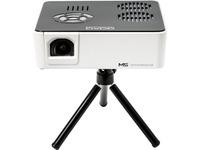 AAXA Technologies M5 DLP Projector - 16:9