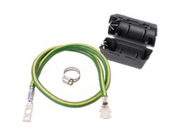 Panduit ACGK Grounding Kit