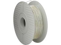 Verbatim PET filament 1.75mm - Transparent