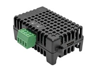 Tripp Lite Environmental Sensor w/ Temp & Humidity Monitor & Digital Inputs
