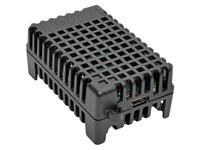 Tripp Lite Environmental Sensor Module w/ Temperature Monitoring