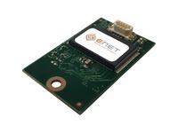 ENET Approved MEM-FLSH-16G, MEM-FLSH-4U16G, MEM-FLSH-8U16G Cisco Compatible 16GB eUSB Flash Upgrade for Cisco 4321, 4331, 4351, and 4431 ISR Routers.