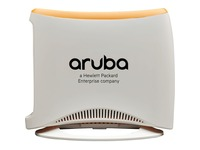 Aruba RAP-3WN IEEE 802.11n Ethernet Wireless Router