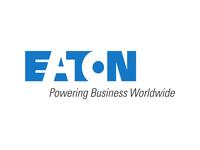 Eaton Grounding Bar