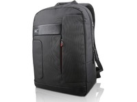 "Lenovo Classic Carrying Case (Backpack) for 15.6"" Notebook - Black"