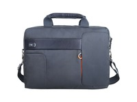 "Lenovo Carrying Case for 15.6"" Notebook - Blue"