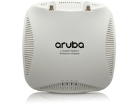Aruba Instant IAP-204 IEEE 802.11ac 867 Mbit/s Wireless Access Point