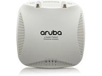 Aruba Instant IAP-204 IEEE 802.11ac 867 Mbit/s Wireless Access Point