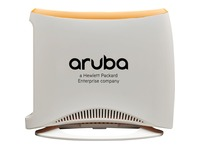 Aruba RAP-3WN IEEE 802.11n Ethernet Wireless Router - TAA Compliant