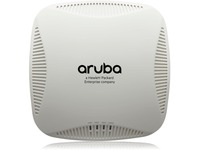 Aruba Instant IAP-205 IEEE 802.11ac 867 Mbit/s Wireless Access Point