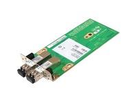 Lexmark MarkNet N8230 Fiber Ethernet Print Server