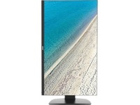 """Acer BM320 32"""" LED LCD Monitor - 16:9 - 5ms - Free 3 year Warranty"""