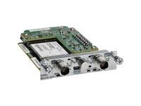 Cisco 4G LTE 2.5 WWAN EHWIC for Cisco ISR G2
